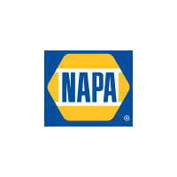 National Automotive Parts Association